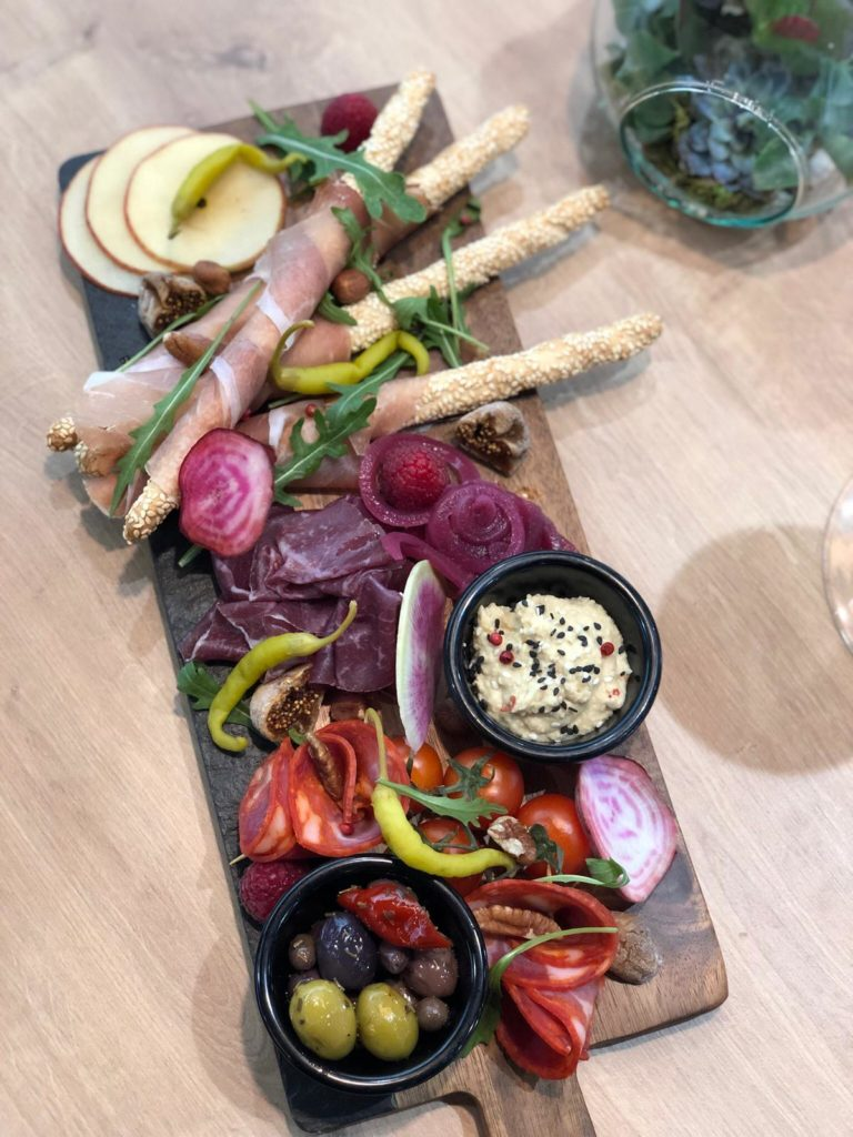 Planche-tapas-healthy-cafe