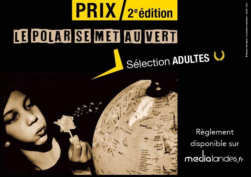 Prix polar A4 pays_Adultes