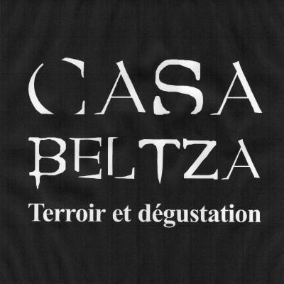 RES – CASABELTZAinternet6