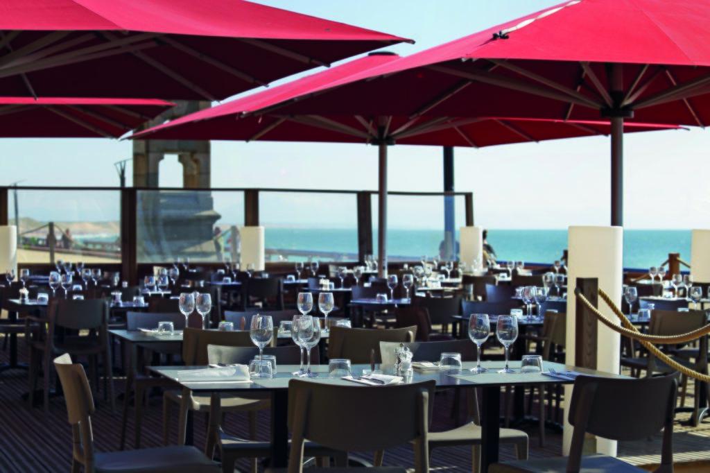 Restaurant-Baya-CAPBRETON-LANDES-ATLANTIQUE-SUD
