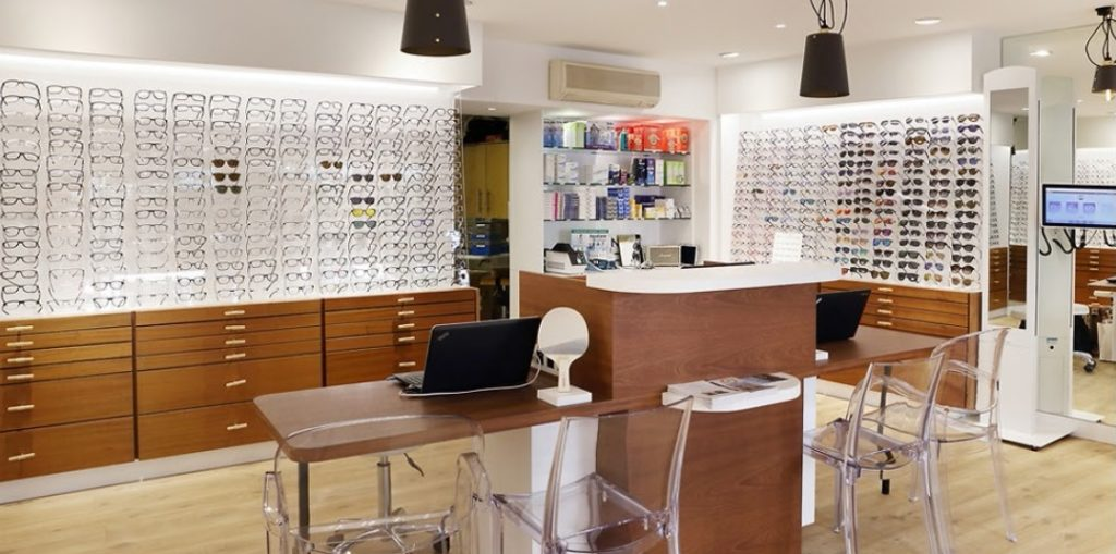 Vittonatto-Opticiens-Capbreton-Landes-Atlantique-Sud–6-