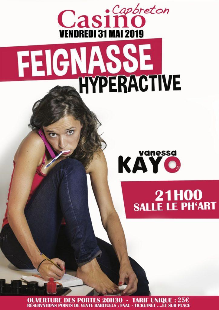 affiche-kayo