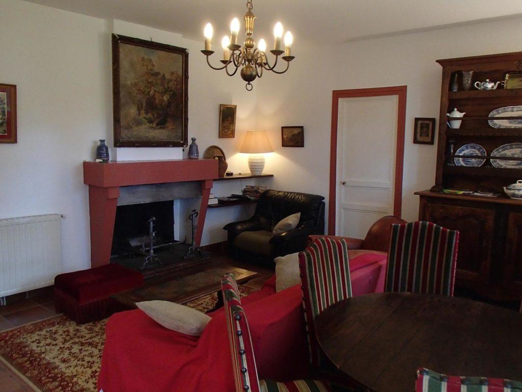 Villa Saint Hubert_Capbreton_Landes Atlantique Sud