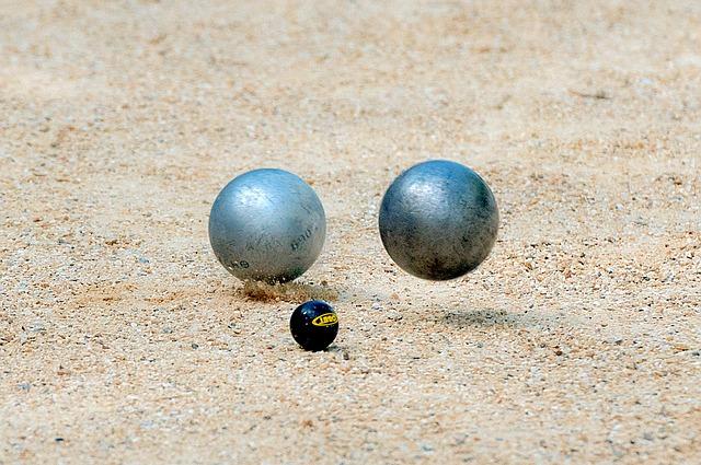 bowling-2680711-640