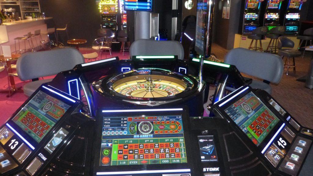 Casino-Capbreton-OTI LAS