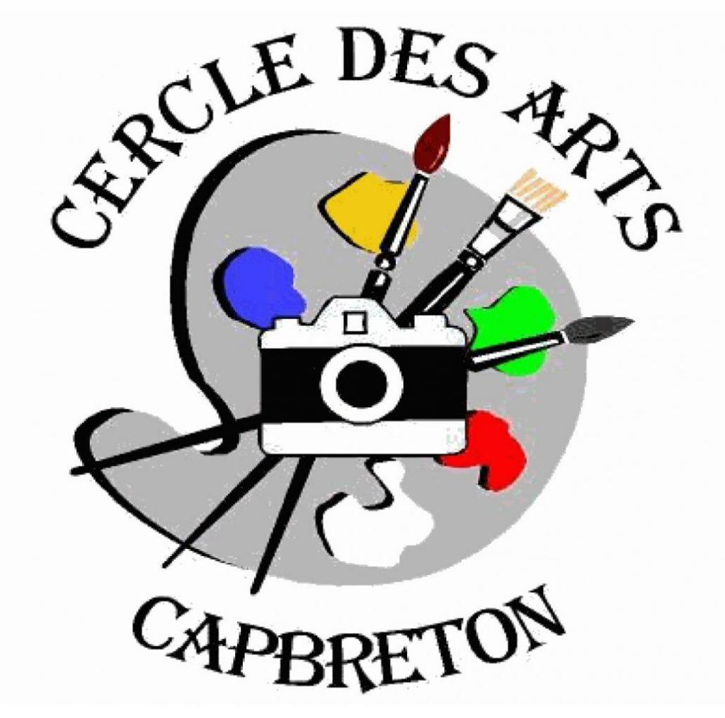 cercle-des-arts-2