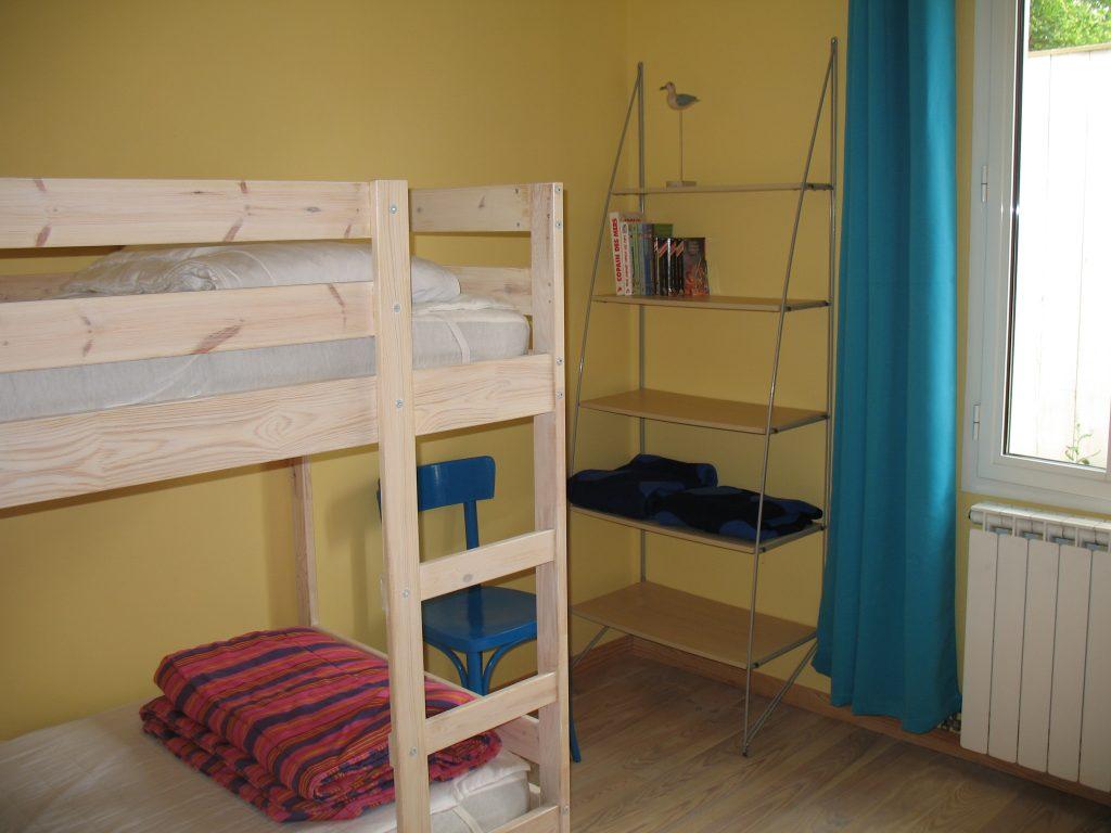 chambre-2-lits–superposes
