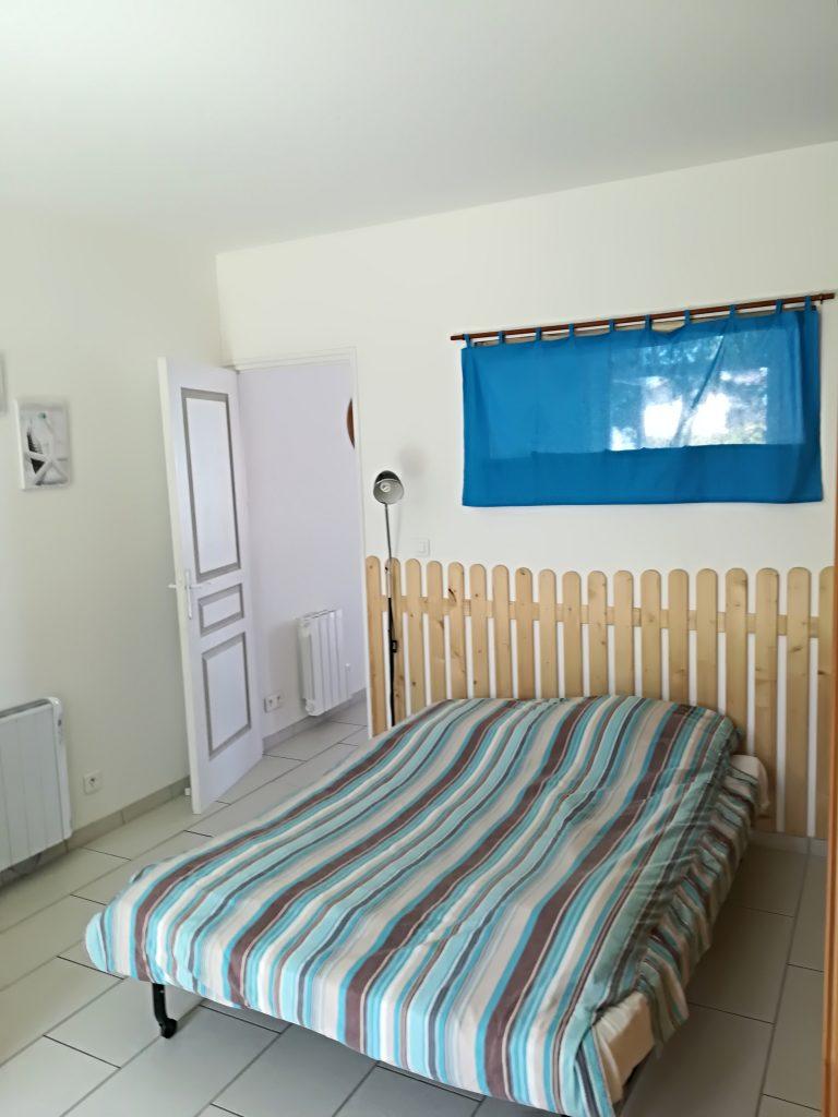 chambre-487