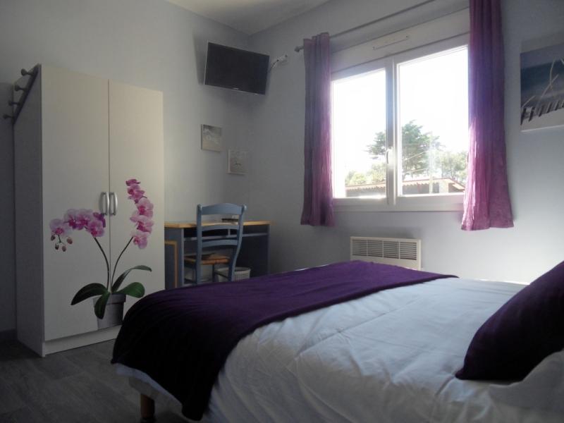 chambre double (2)