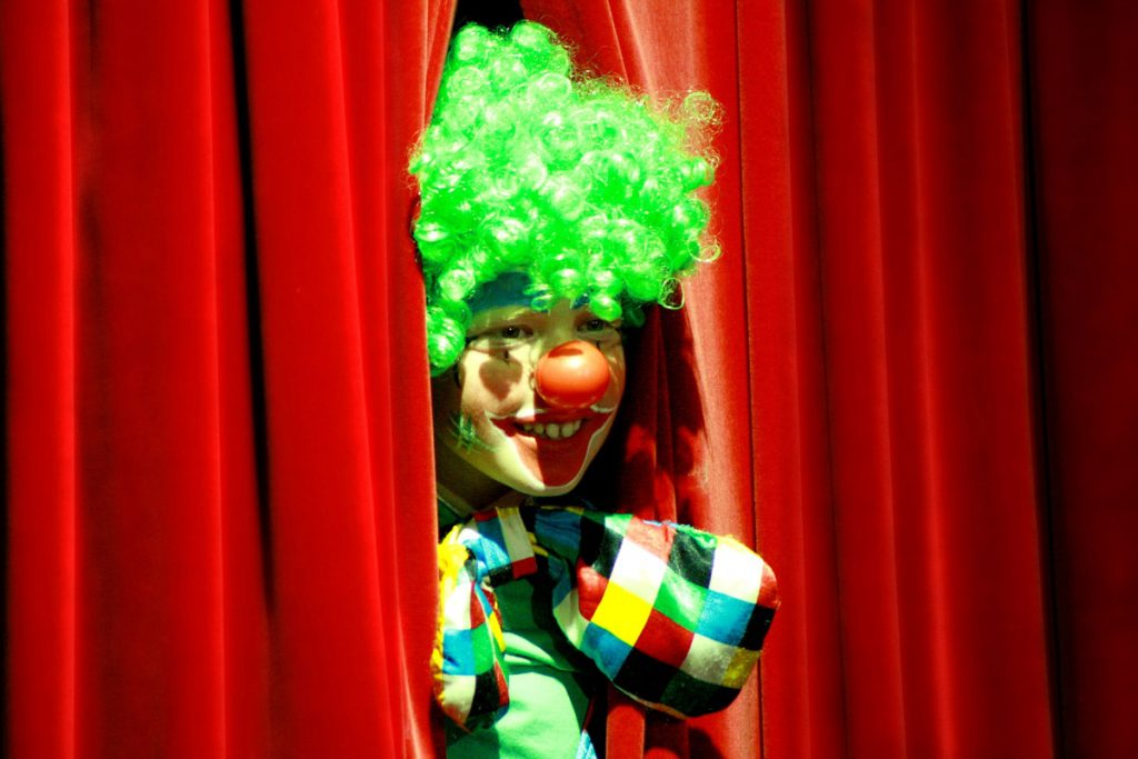 clown-czpbreton