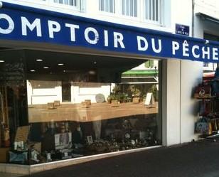 comptoirpecheur