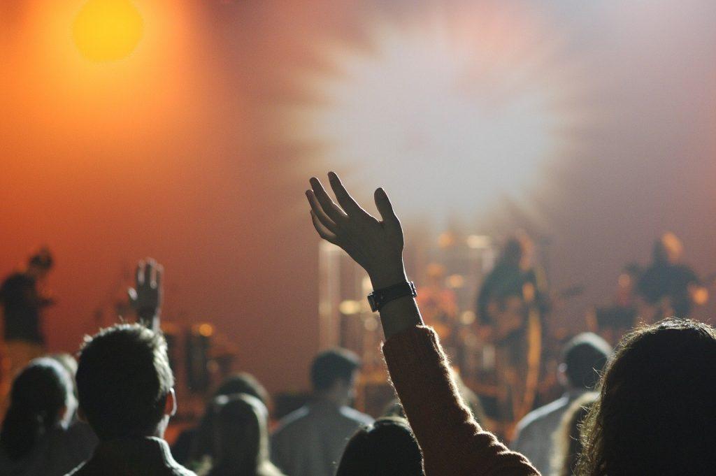 concert-capbreton – mercredi du live