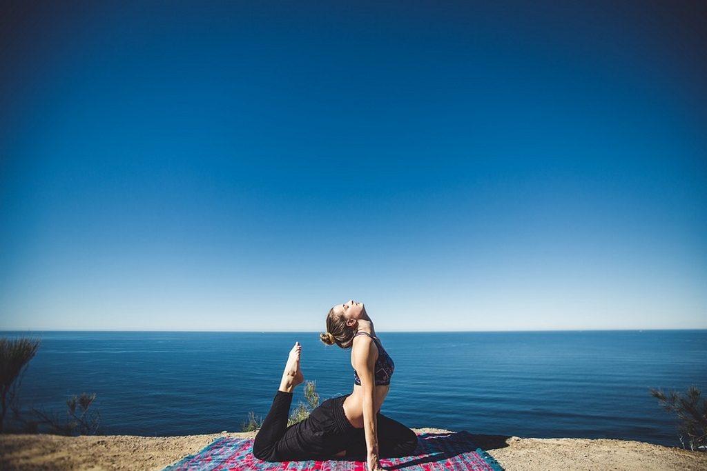 cours yoga.internet