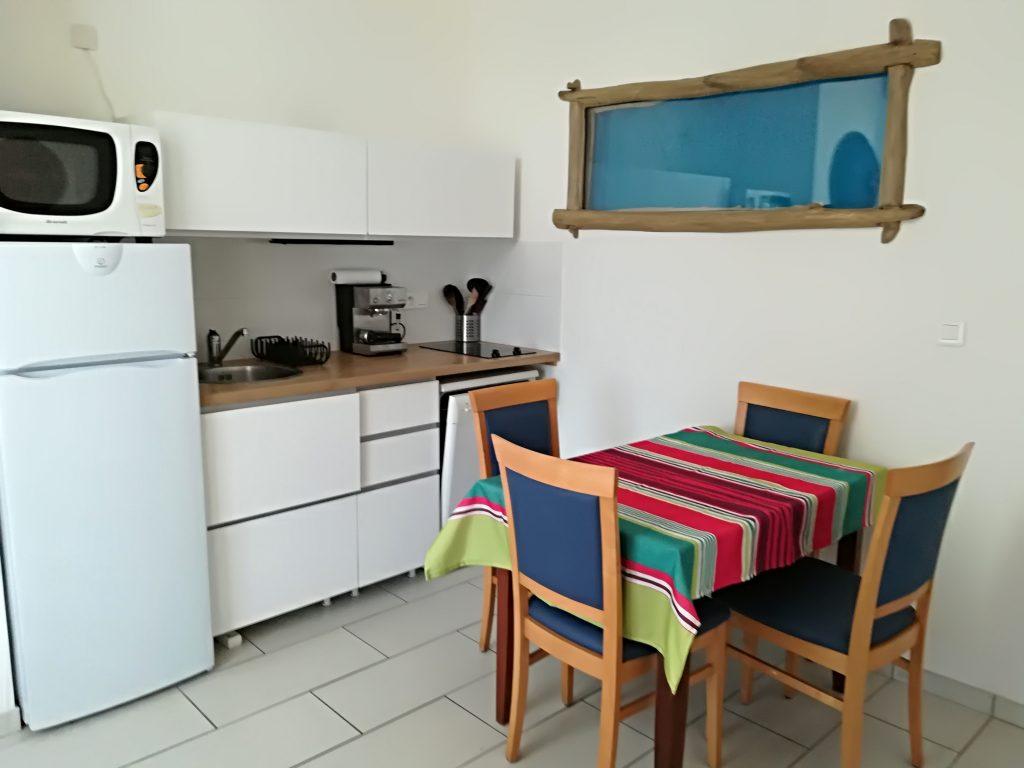 en-cuisine-2