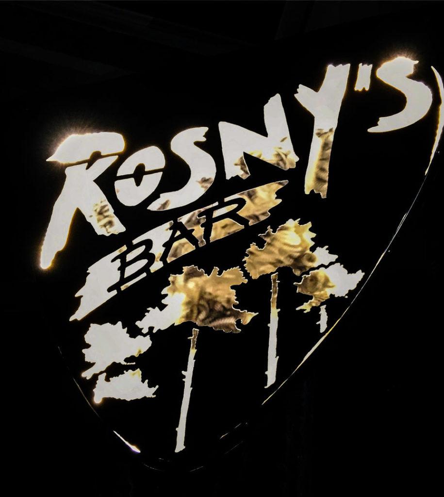 Rosny-Capbreton-OTILAS