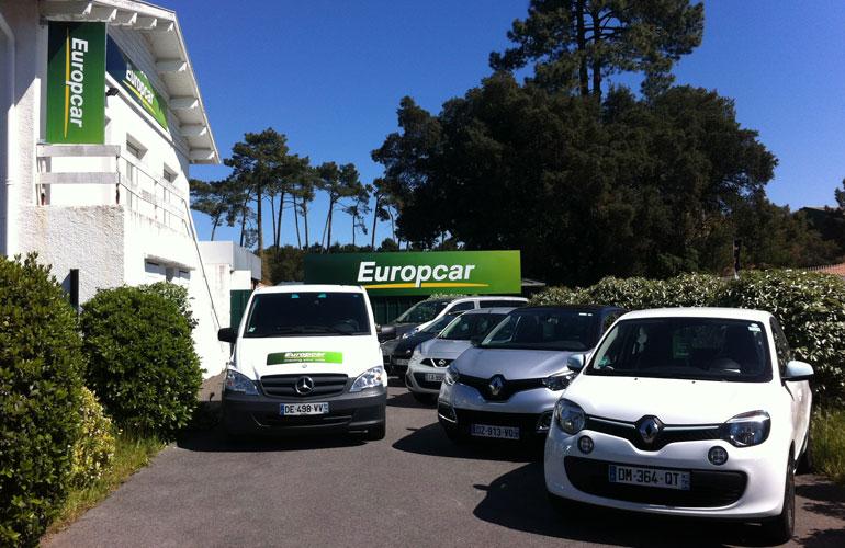 europcar-770