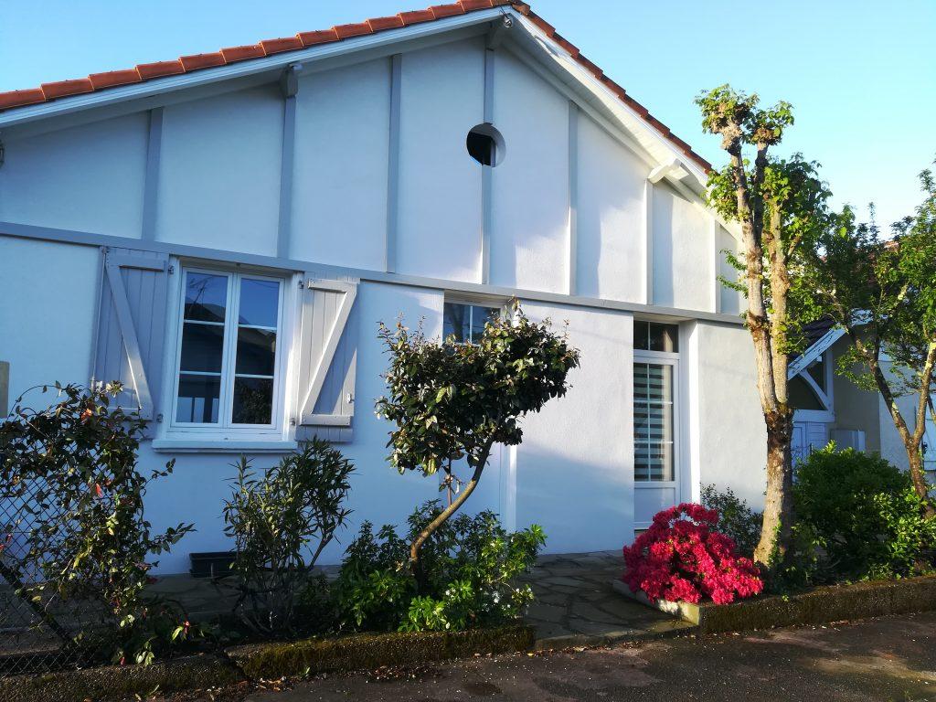 facade-maison-4