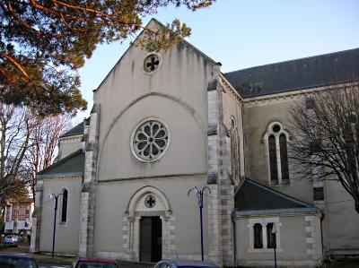 façade st nicolas