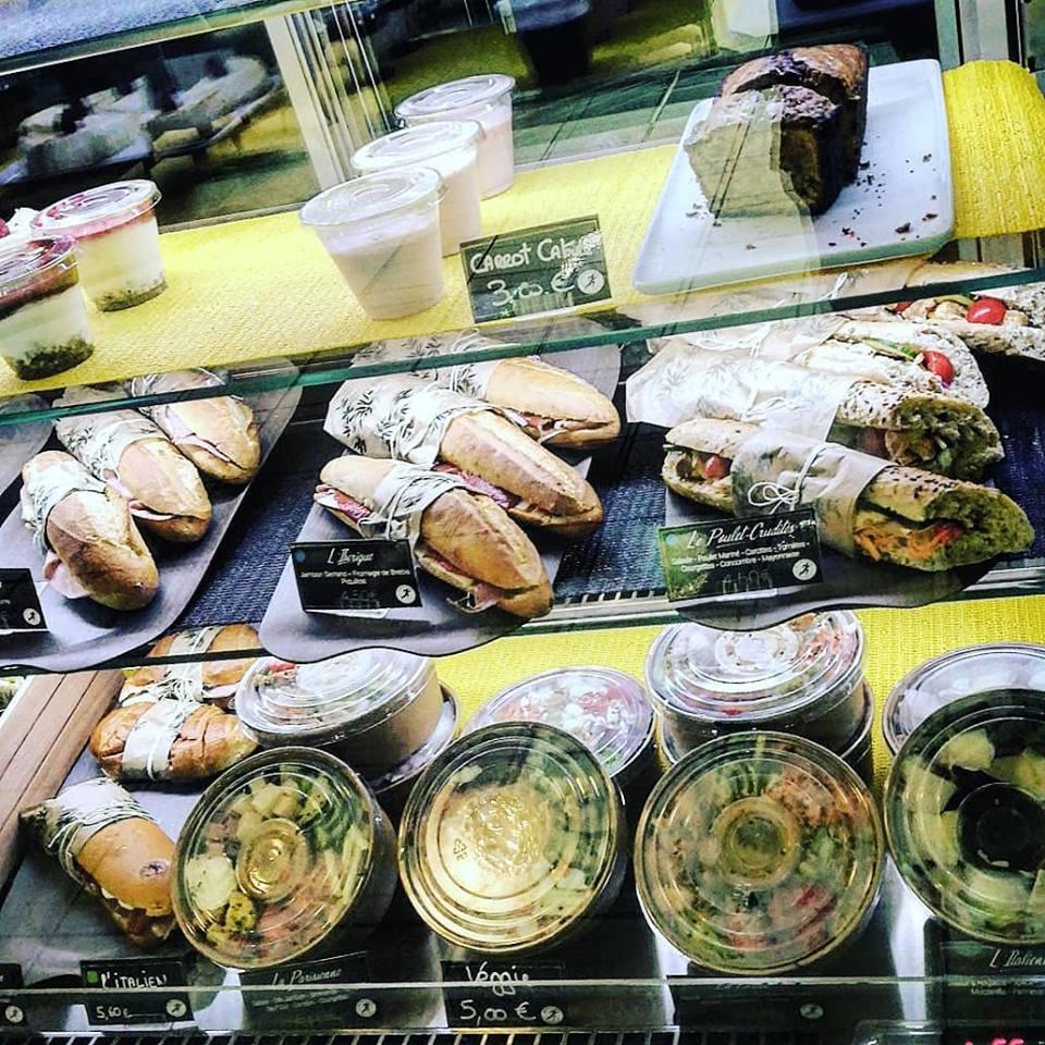 healthycafé Capbreton (6)