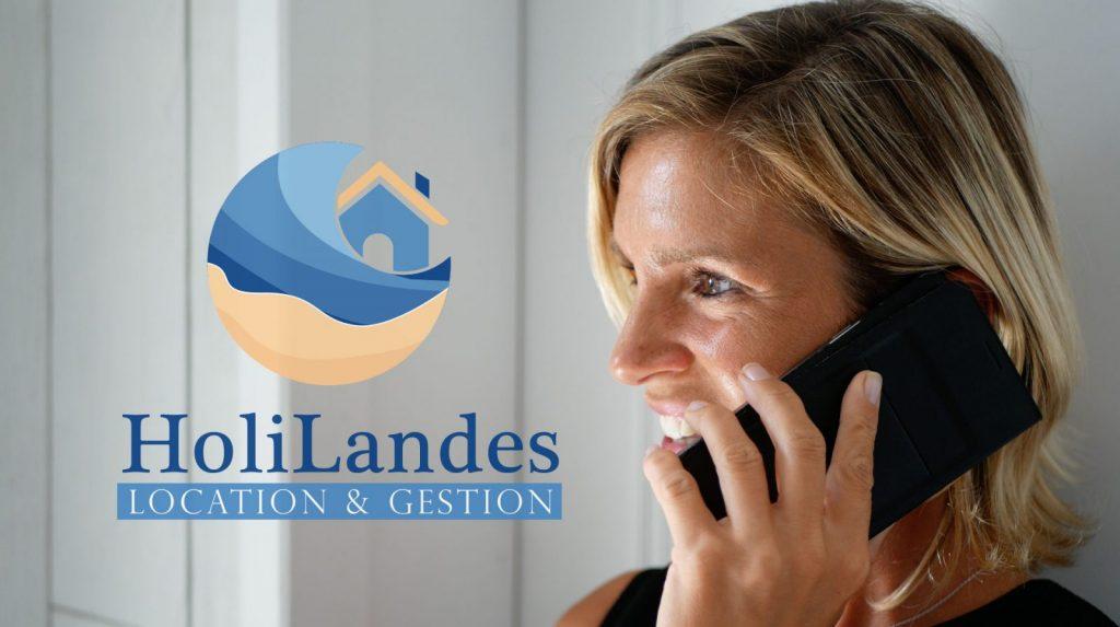 holilandes-hossegor-locationvacances-hossegor-capbreton-skoncommunication-bandeaufb