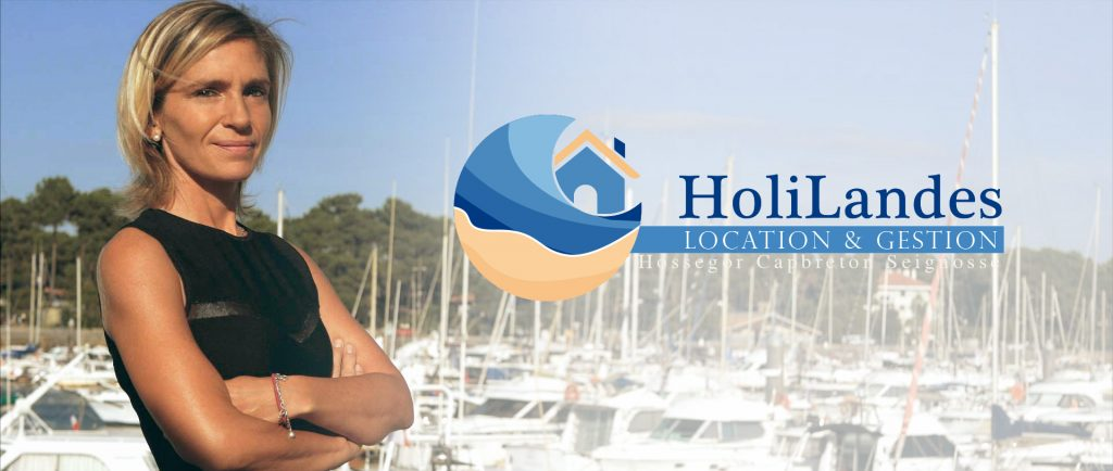 holilandes-hossegor-locationvacances-hossegor-capbreton-skoncommunication-fb-couv