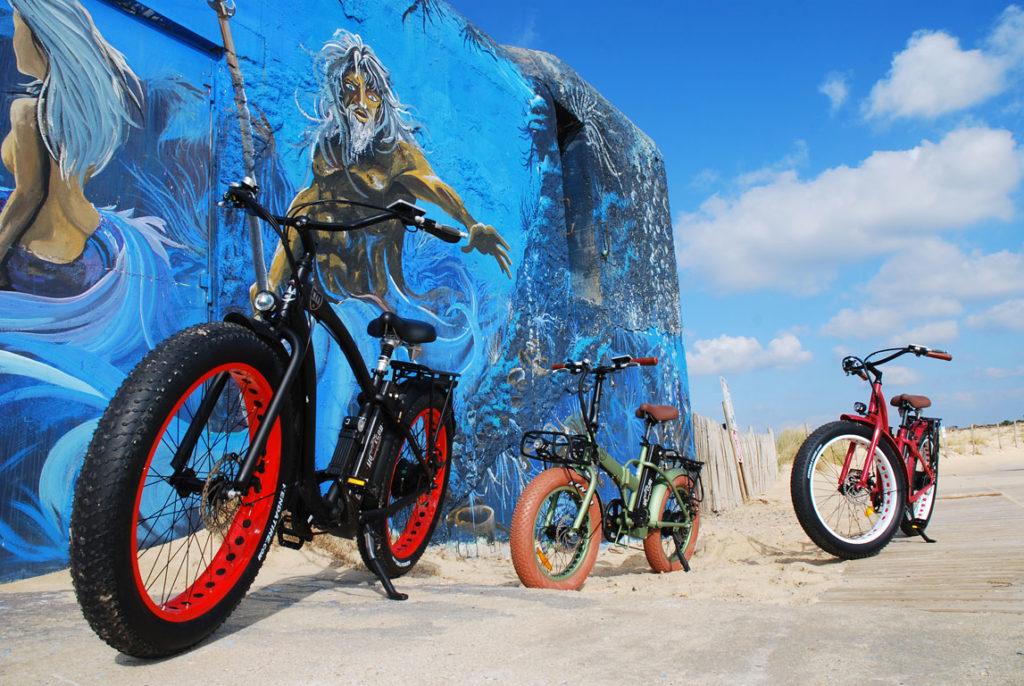 hossegor-bike-768