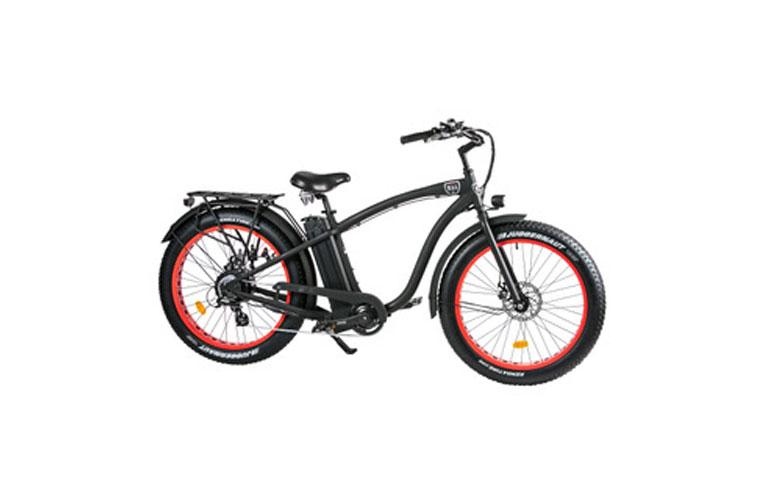 hossegor-bike-web-1