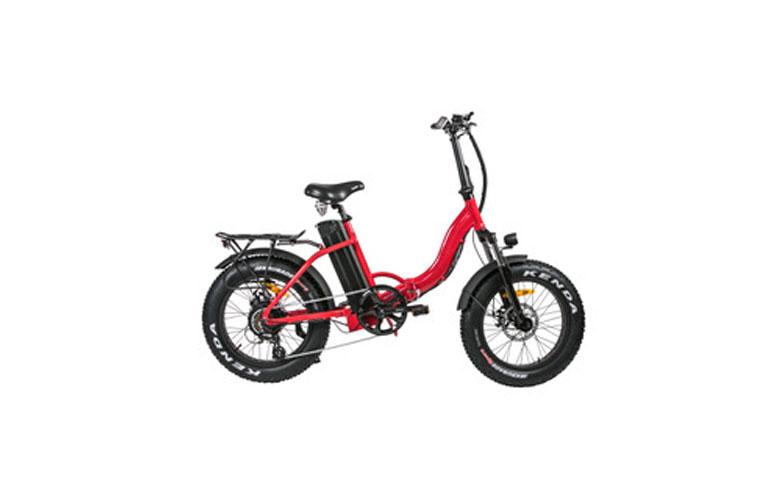 hossegor-bike-web-7