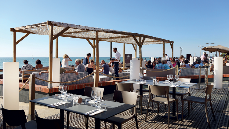 hotel-BAYA-capbreton-terrasse-ocean-2-WEB