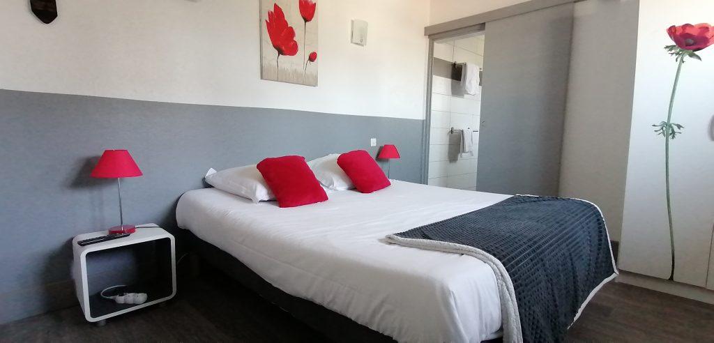 hotel du cap capbreton chambre double – web