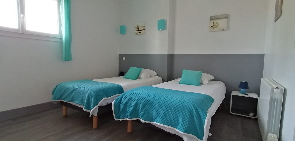 hotel du cap capbreton chambre twin – web