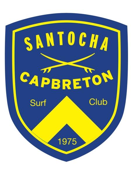 Capbretonsantochasurfclub_capbreton_landesatlantiquesud