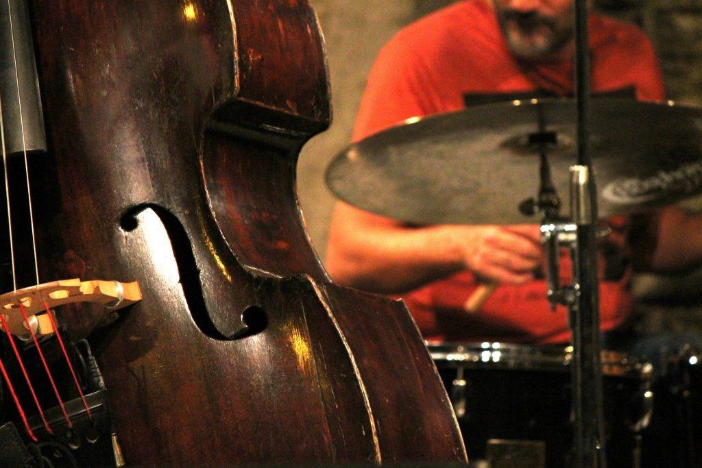 août of jazz – capbeton landes atlantique sud