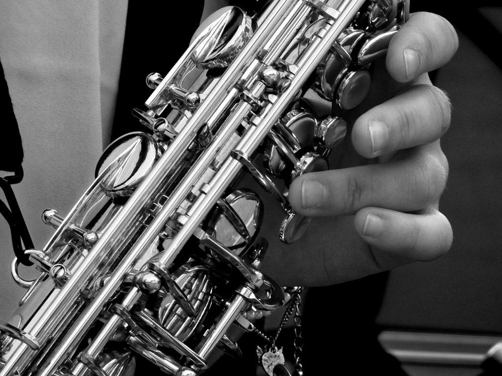 jazz partners.internet