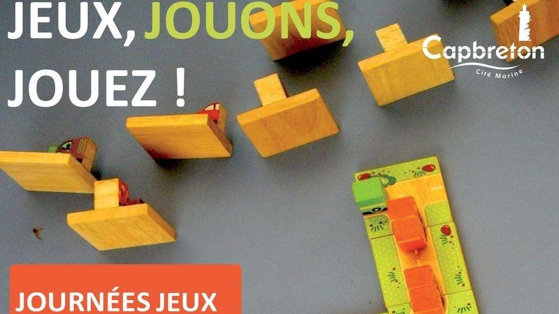 journees_jeux_oct2020