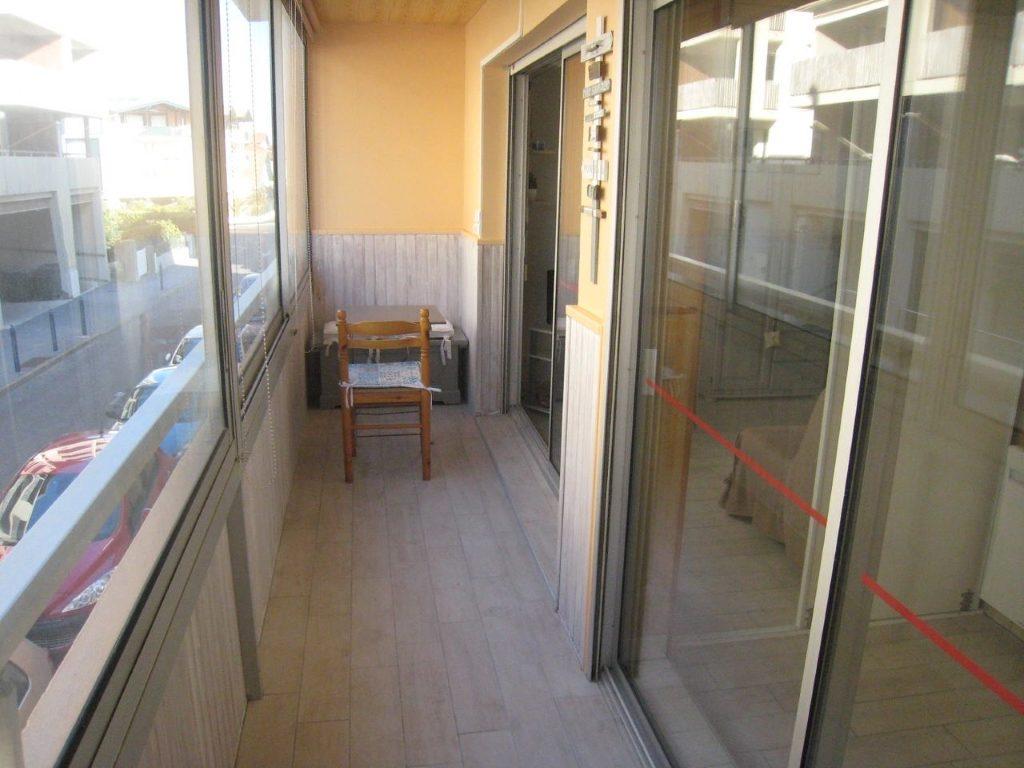 Appartement Laherre_Capbreton_Landes Atlantique Sud
