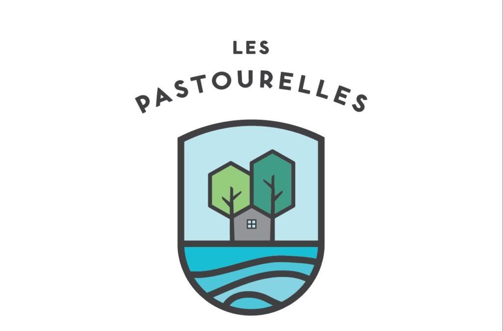 les-pastourelles-le-logo