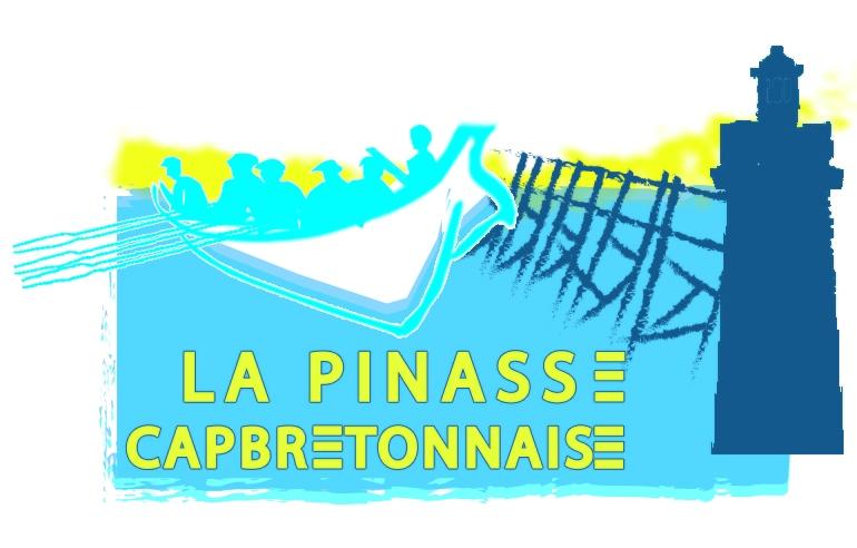 logo-couleurs-3