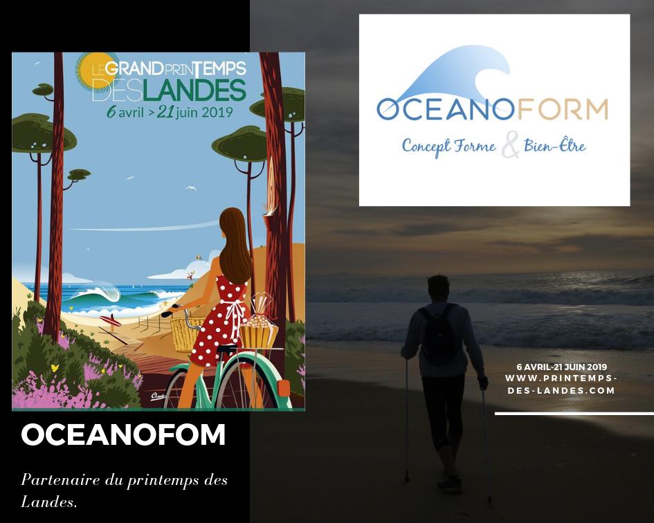 Oceanoform-Labenne-OTLAS