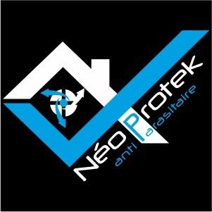 Neoprotek-OTILAS-2019