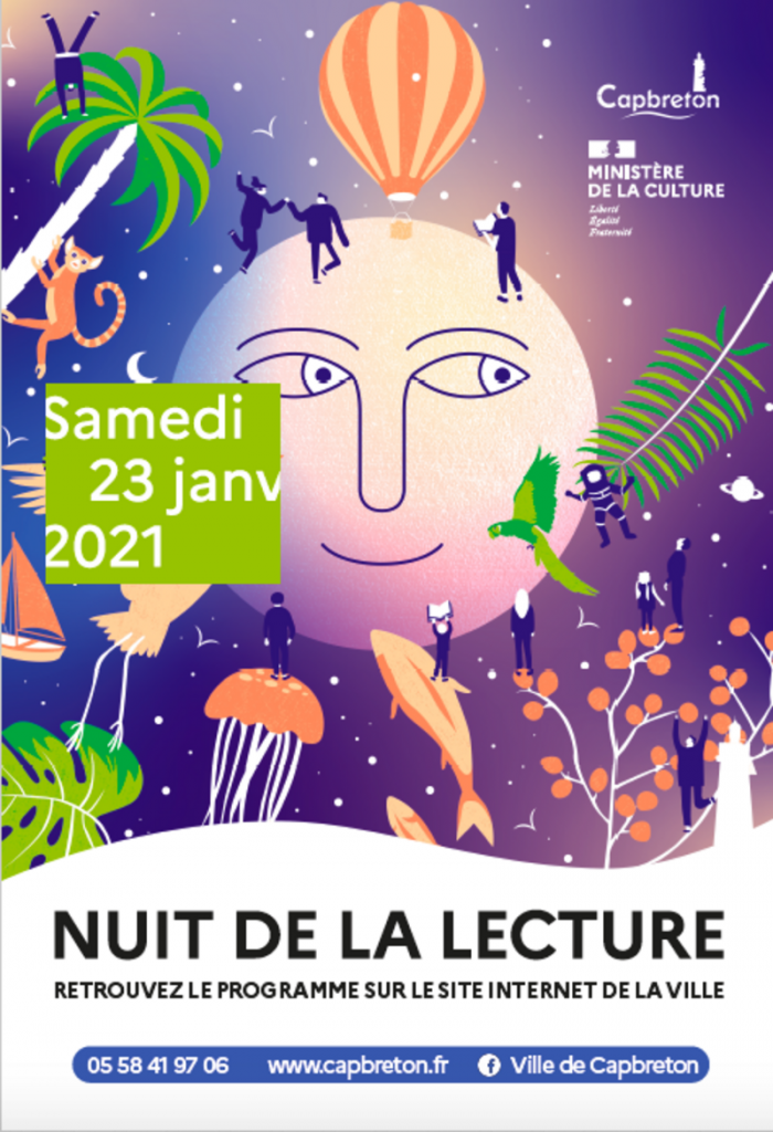 nuit-lecture-2021