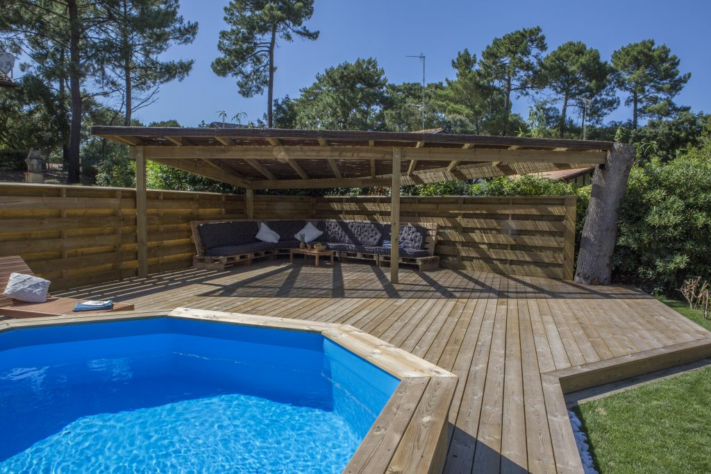 ocean-garden-capbreton-2 Capbreton Landes Atlantique Sud