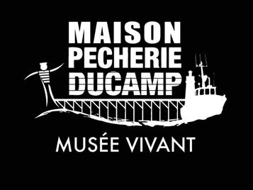 pecherie-ducamp