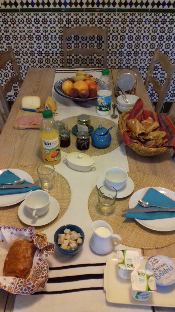 petit-dejeuner-48