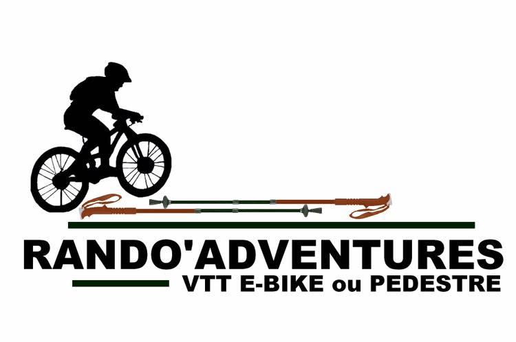 randoadventure_Capbreton_OTILAS