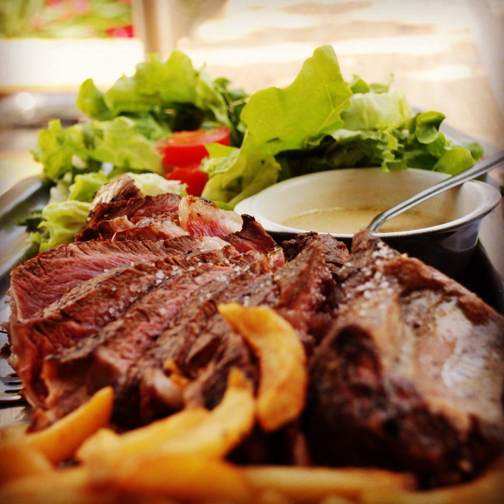 restaurant-la-pergola-capbreton—credits-Lucien-Krummenacker