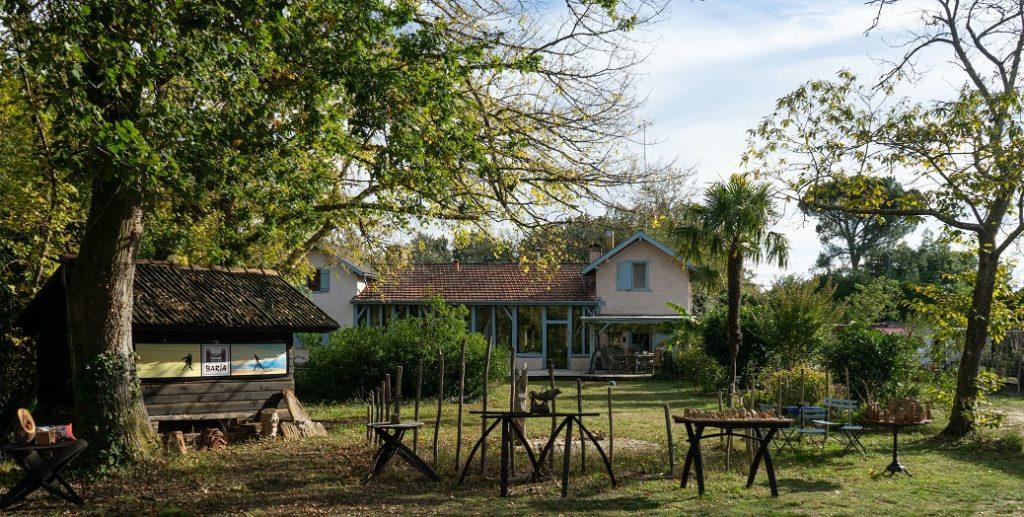 Maison-Baria—Magescq—OT-Landes-Atlantique-Sud-2