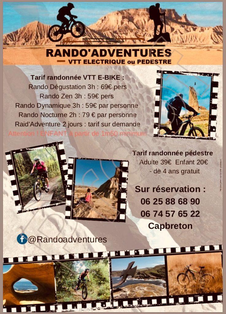RandoAdventure-Capbreton-OTILAS